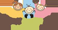 Little Montessori Nursery